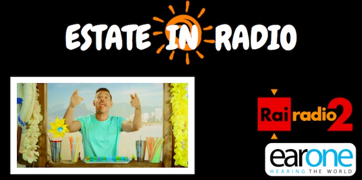 radio rai 2
