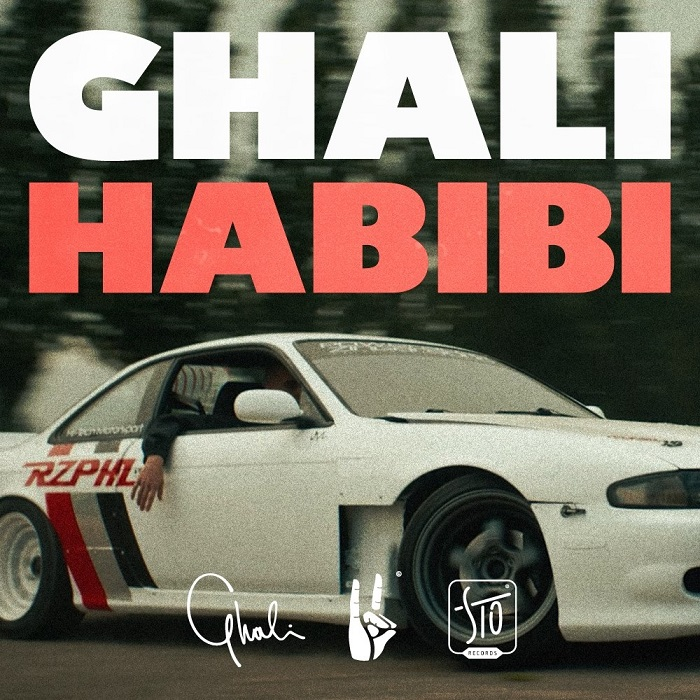 ghali_habibi_cover