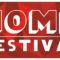 HOME FESTIVAL 2017: Bungee jumping da 60 metri, il palco largo quasi 50 mt e un muro di jeans!
