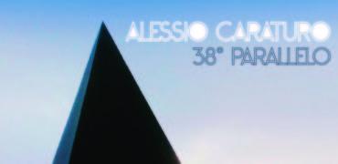 Alessio Caraturo