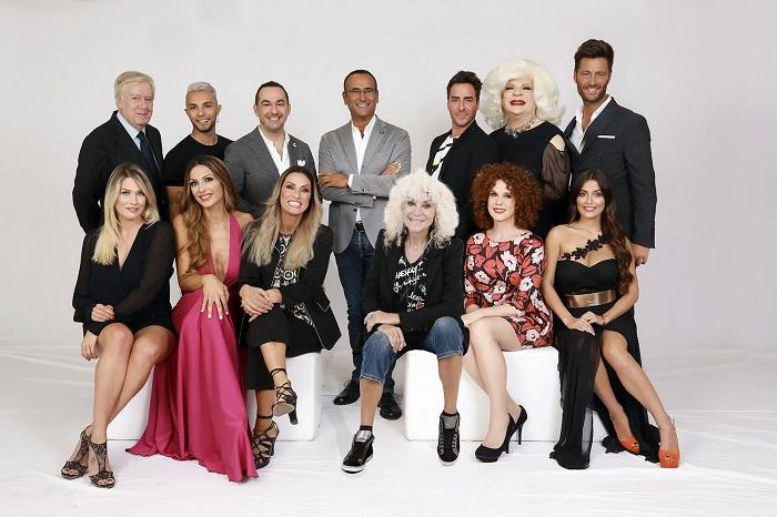 Tale-e-Quale-Show_cast-2017