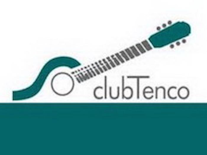 logo_tenco