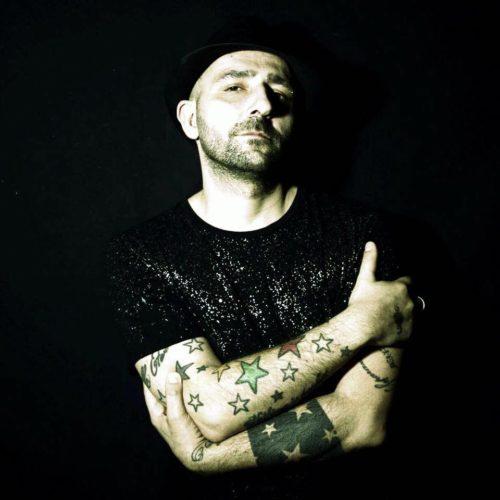 Massimiliano Longo - Direttore di All Music Italia