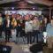 CASETTA LIVE SOCIAL: ANDREW XENADIAS vince a Milano la seconda borsa di studio. Tutto pronto per la tappa di Roma