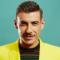 """FRANCESCO GABBANI conferma l'uscita di """"Magellano Special Edition"""" e svela la copertina"""