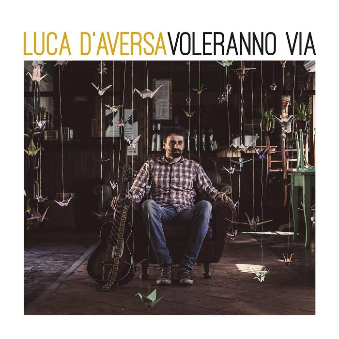Luca D'Aversa