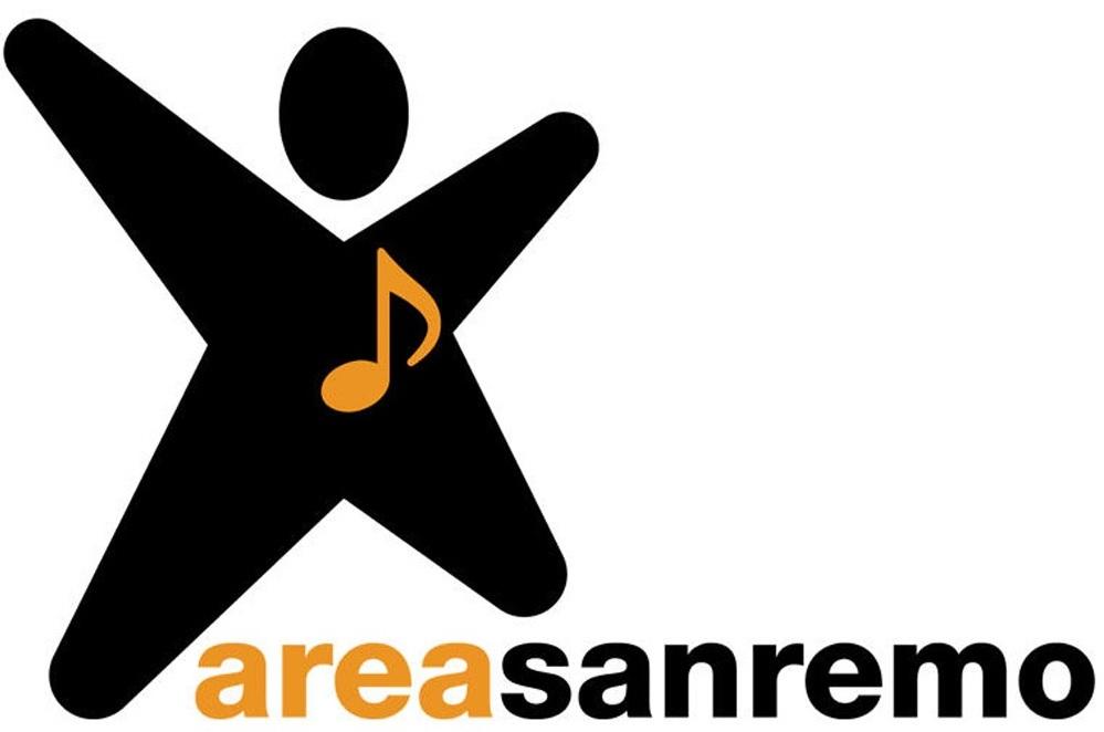 area_sanremo_finalisti_2017