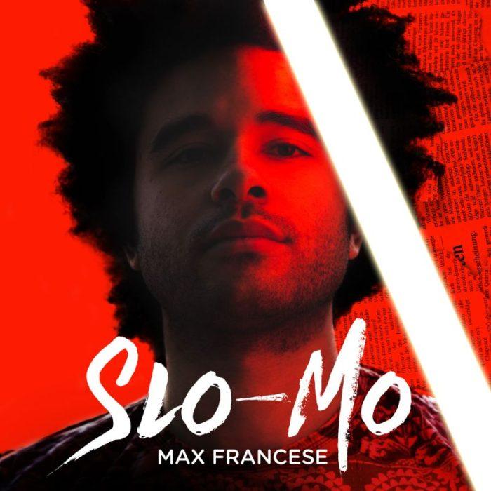 Max Francese