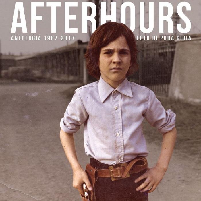 Afterhours Foto di Pura Gioia
