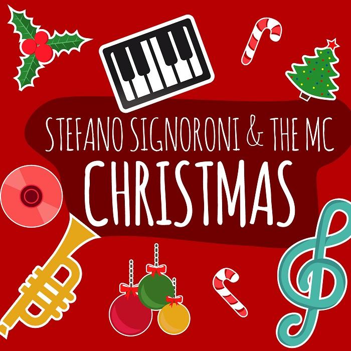 Stefano Signoroni Christmas