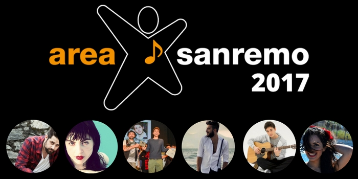 Area Sanremo 2017