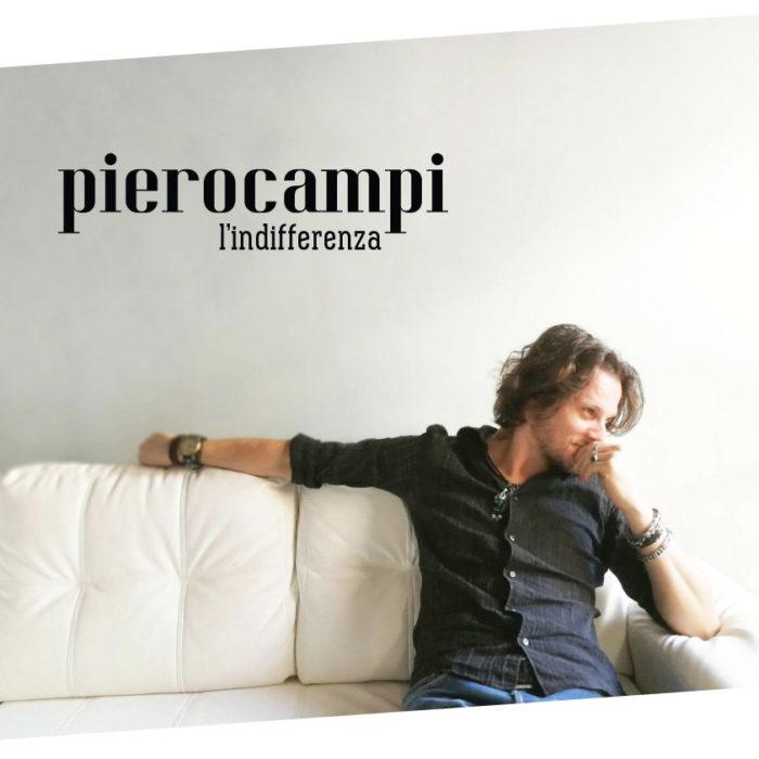 Piero Campi
