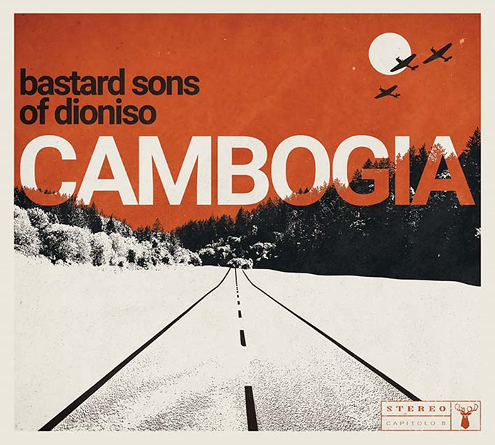 the_bastard_sons_of_dioniso_cambogia_cover