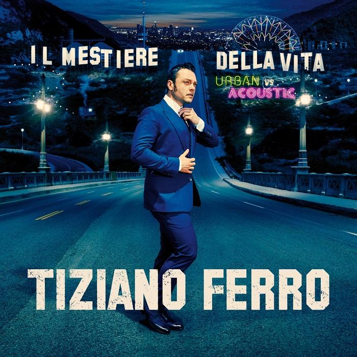 tiziano_ferro_il_mestiere_della_vita_cover