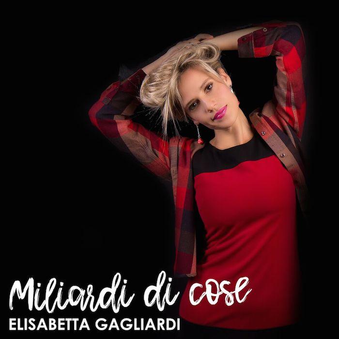 Elisabetta Gagliardi