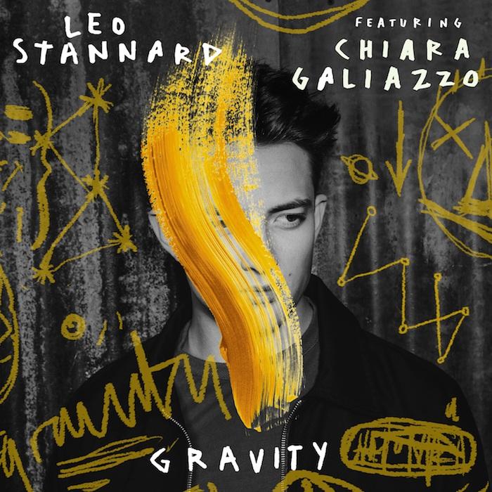 Leo stannard feat chiara Galiazzo