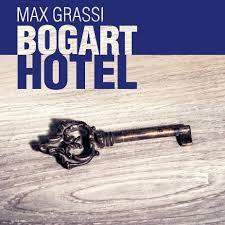 Max Grassi