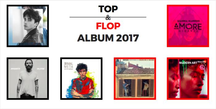 flop 2017