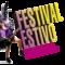 FESTIVAL ESTIVO 2018: aperte le iscrizioni alla nuova edizione che torna a Piombino e diventa gratuita