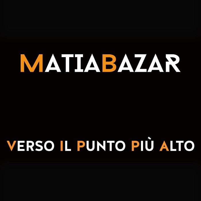 Matia Bazar