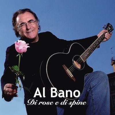 copertina disco italiano 2017
