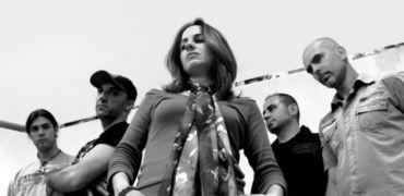 Il rock italiano trova nuova linfa negli EXEMPLA… storie di amore e di dolore, di vittorie e di sconfitte (VIDEO)