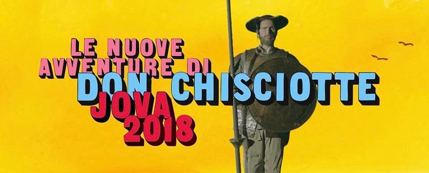 Jovanotti - Tour