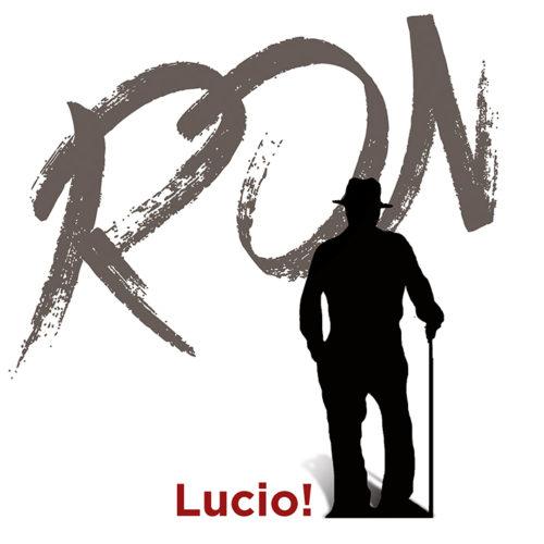 Ron Lucio!