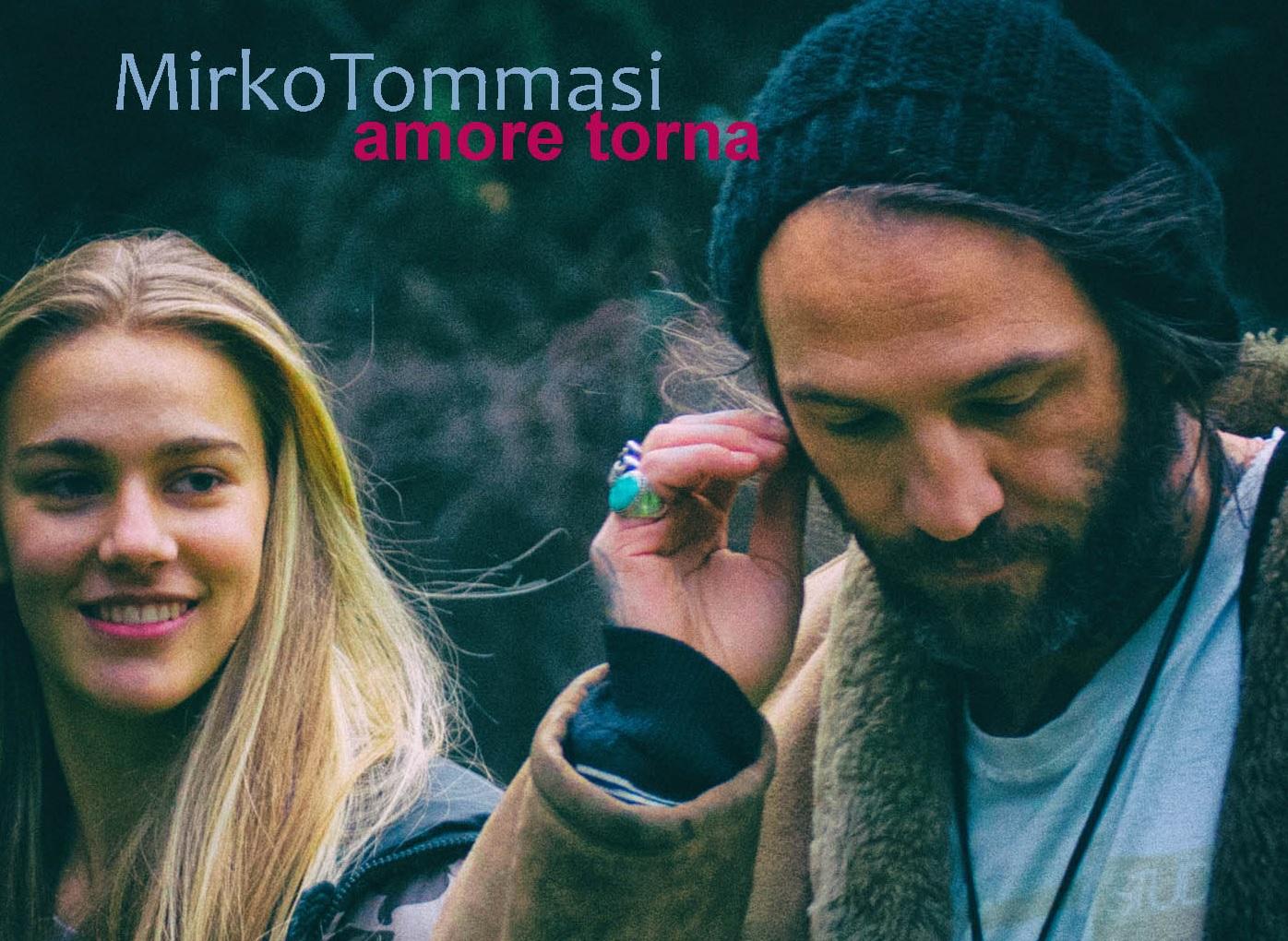 mirko_tommasi