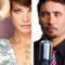 ALESSANDRA AMOROSO sta per tornare in radio con un duetto con FEDERICO ZAMPAGLIONE e i TIROMANCINO