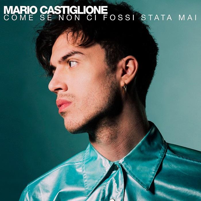Mario Castiglione