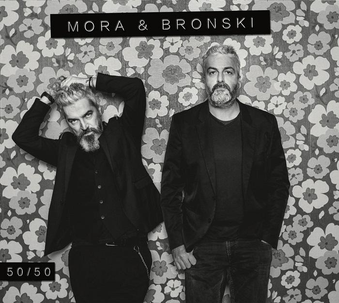 Mora & Bronski