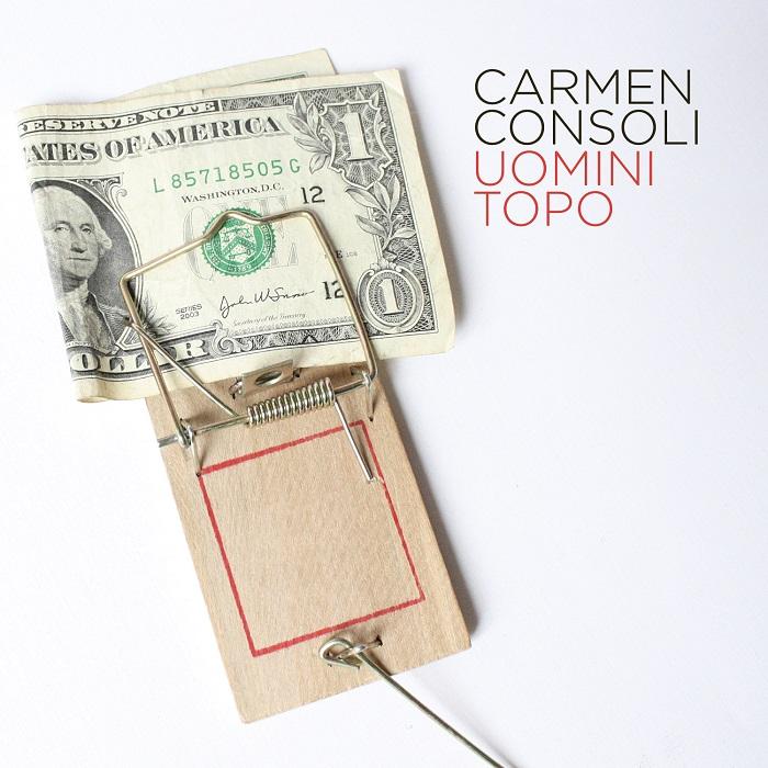 carmen_consoli_uomini_topo_cover