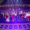 EUROVISION 2018: fuori per la prima volta l'Azerbaijan, sorprese Albania e Irlanda!