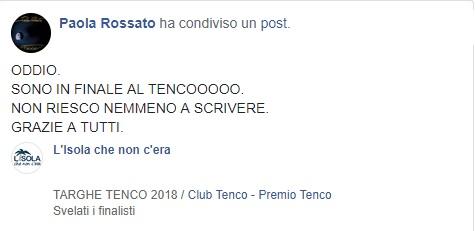 Paola Rossato
