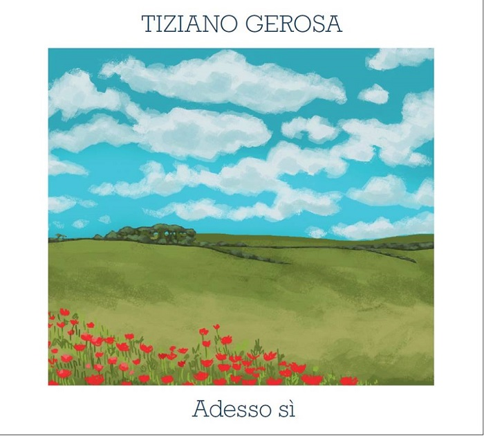 Tiziano Gerosa