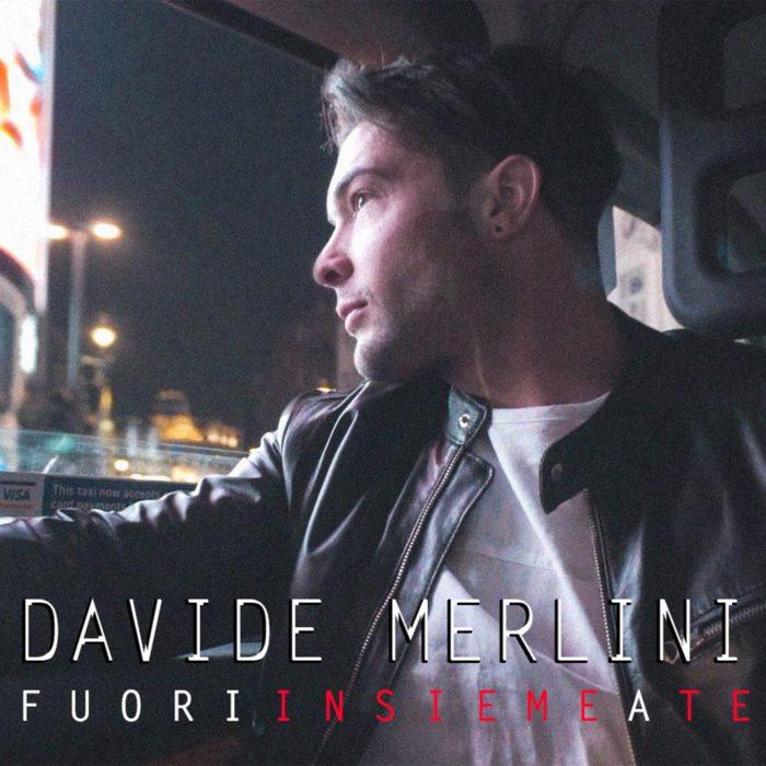 Davide Merlini