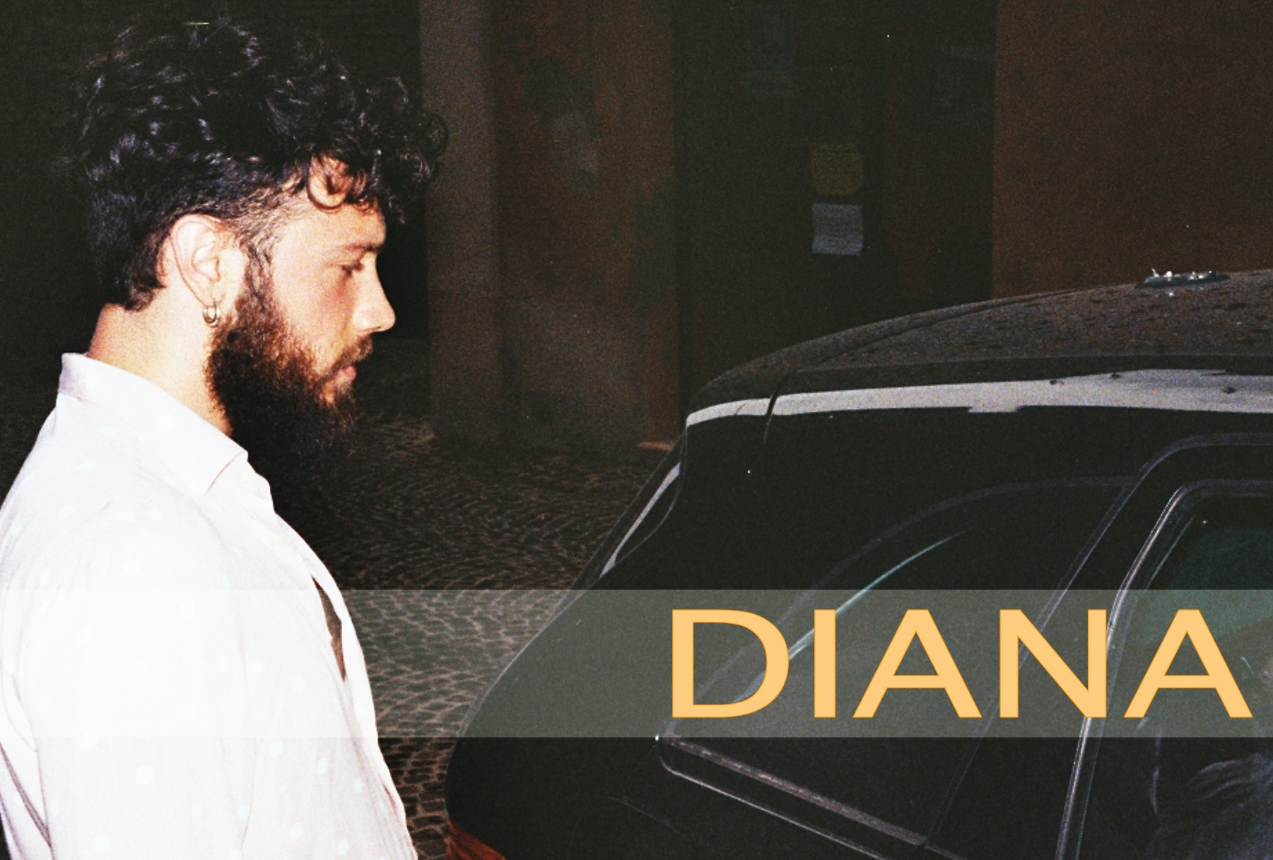 diana_ottobre_1