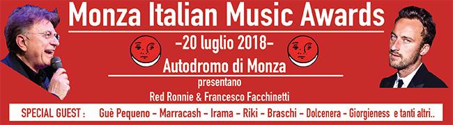 video italia solo musica italiana