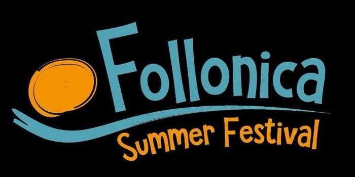 Follonica Summer Festival