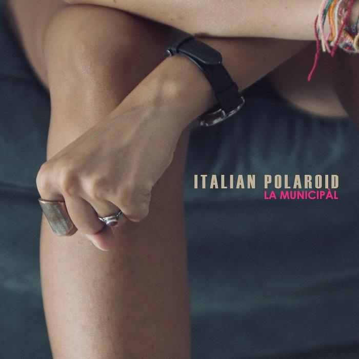 la-municipl-italian-polaroid