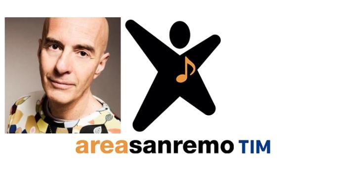 Area Sanremo 2018