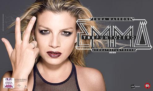 495x295-Emma