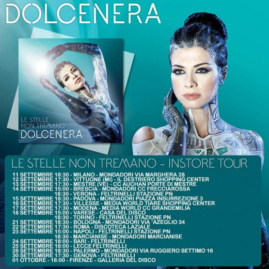 555x555xdolcenera-instore-555x555.jpg.pagespeed.ic.FGbV0-CLwI