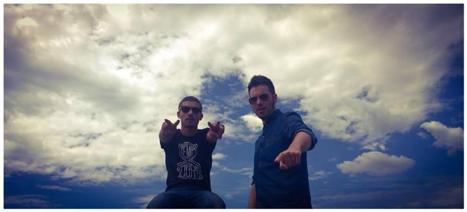 Moreno e Antonio Maggio, L'interruttore generale, il nuovo video