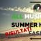 ALL MUSIC ITALIA SUMMER HIT 2016 – FASE 1 – RISULTATI: ecco le 25 canzoni che passano il primo turno
