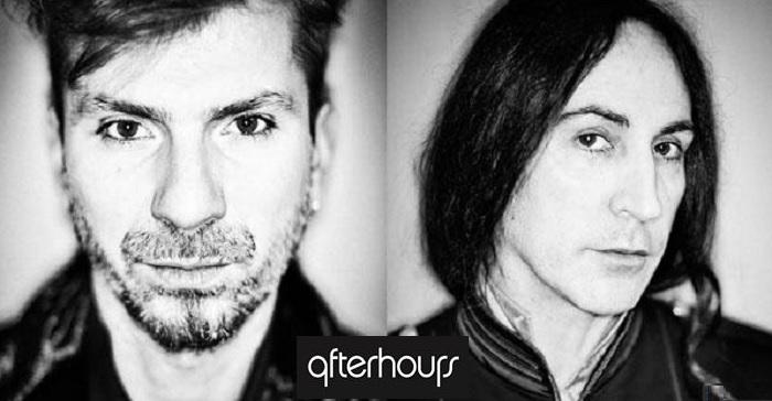 Afterhours-Agnelli-D-Erasmo