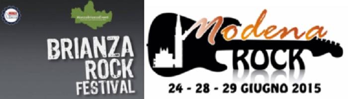 Afterhours-Logo-Brianza-Rock-Festival-Modenarock