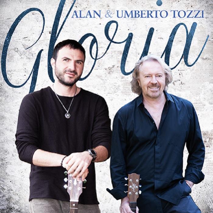 Alan-Umberto-Tozzi-Gloria