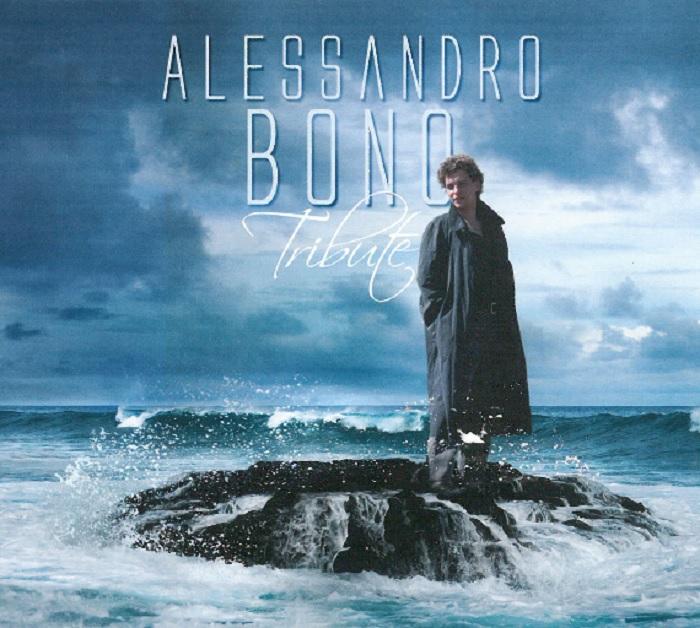 Alessandro-Bono-Tribute